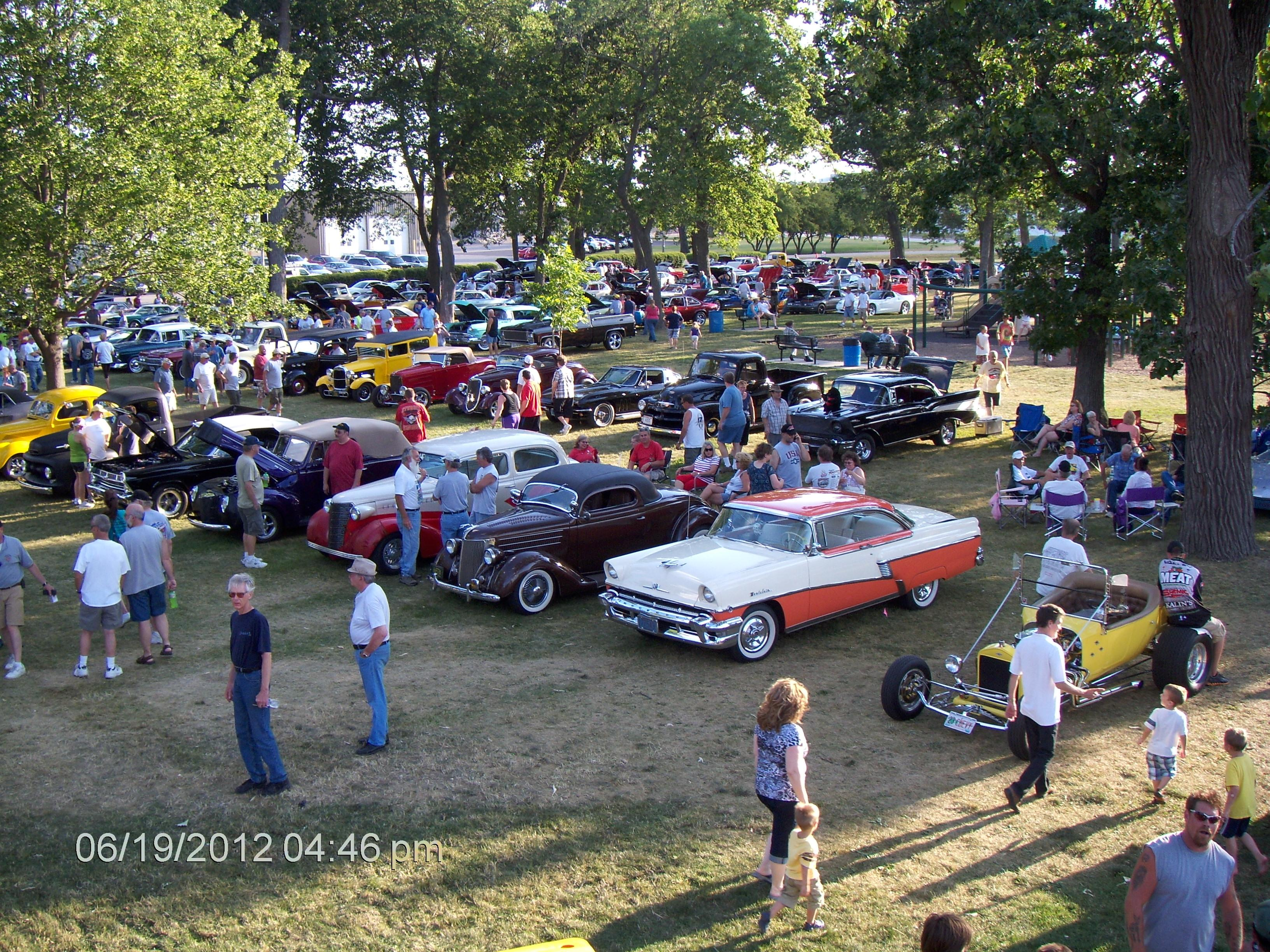 cruisenight612.JPG